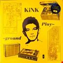 Kink|kink 1