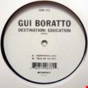 Boratto, Gui|boratto-gui 1