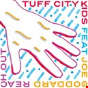 Tuff City Kids|tuff-city-kids 1