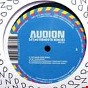 Audion|audion 1