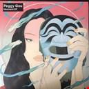 Peggy Gou|peggy-gou 1