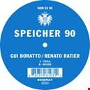 Boratto, Gui / Renato Raitier|boratto-gui-renato-raitier 1