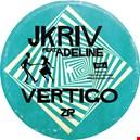 Jkriv / Adeline|jkriv-adeline 1