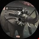 Dj Glen / Bruno Furlan|dj-glen-bruno-furlan 1