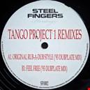 Tango|tango 1