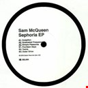 McQueen, Sam|mcqueen-sam 1