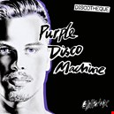 Purple Disco Machine / PDM|purple-disco-machine-pdm 1
