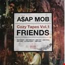 ASAP Mob|asap-mob 1