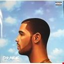 Drake|drake 1