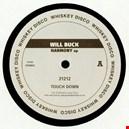 Buck, Will|buck-will 1