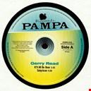 Read, Gerry|read-gerry 1