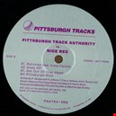 Pittsburgh Track Authority|pittsburgh-track-authority 1