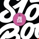 Joe Cleen|joe-cleen 1