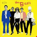 B-52's, The|b-52s-the 1