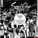Soul Clap|soul-clap 1