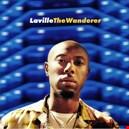 Laville|laville 1