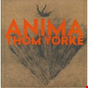 Yorke, Thom|yorke-thom 1