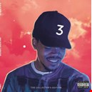 Chance The Rapper|chance-the-rapper 1