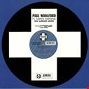 Woolford, Paul / Harding, Carolyn|woolford-paul-harding-carolyn 1