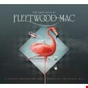Fleetwood Mac|fleetwood-mac 1