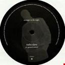 Radio Slave|radio-slave 1