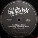 Shapeshifters|shapeshifters 1
