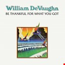 William DeVaughn|william-devaughn 1