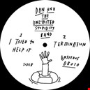 Dan and The Unlimited Stupidity Band|dan-and-the-unlimited-stupidity-band 1