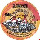 Sol Power All-Stars|sol-power-all-stars 1