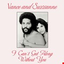 Vance And Suzzanne|vance-and-suzzanne 1