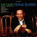 Sinatra, Frank|sinatra-frank 1