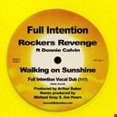 Rockers Revenge Featuring Donnie Calvin|rockers-revenge-featuring-donnie-calvin 1