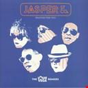 Jasper Street Co.|jasper-street-co 1