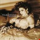 Madonna madonna 1