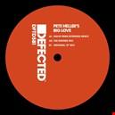 Pete Heller's Big Love pete-hellers-big-love 1