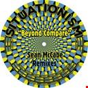 Situation / Sean Mccabe situation-sean-mccabe 1