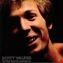 Walker, Scott walker-scott 1