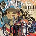 Clark, Gene|clark-gene 1