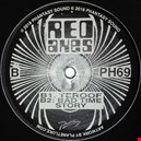Red Axes  red-axes 1
