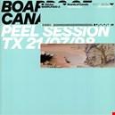 Boards Of Canada boards-of-canada 1