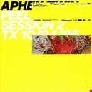 Aphex Twin aphex-twin 1