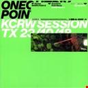 Oneohtrix Point Never|oneohtrix-point-never 1