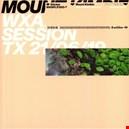 Mount Kimbie|mount-kimbie 1