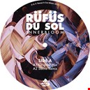 Rufus rufus 1