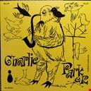 Charlie Parker|charlie-parker 1
