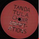 Tanda Tula Choir|tanda-tula-choir 1