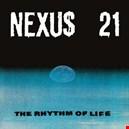 Nexus 21|nexus-21 1