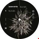 Beyer, Adam|beyer-adam 1