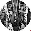 Various Artists|various-artists 1