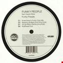 Funky People|funky-people 1